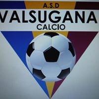 ASD Valsugana Calcio