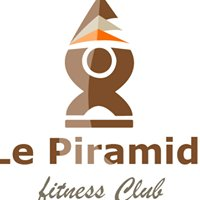 Le Piramidi Fitness Club