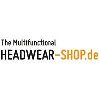 Headwear-Shop.de