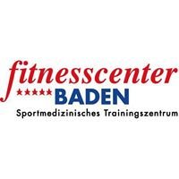 Fitnesscenter Baden - Sportmedizinisches Trainingszentrum