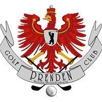 Golfclub Prenden Berlin