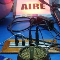 Radio Compartiendo - Fundación Padre Luis Farinello