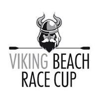 Viking Beach Race Cup