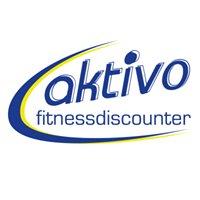 aktivo - der Fitnessdiscounter Bad Zwischenahn