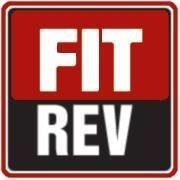 FitnessRevolution.co.uk