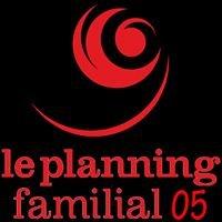Planning familial 05