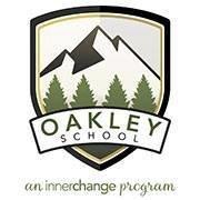 Oakley School