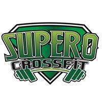 Supero CrossFit