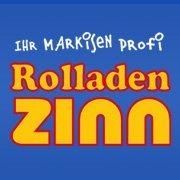 Rolladen Zinn
