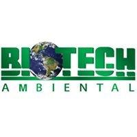 Biotech Ambiental