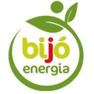 Bijó Energia Egészségközpont