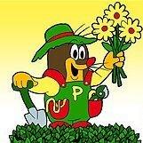 Parti Kertészet