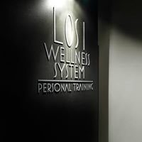 Losi Wellness System