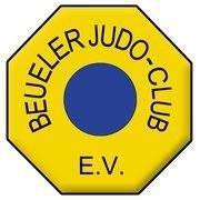 BEUELER JUDO-CLUB e.V.