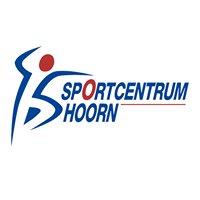 Sportcentrum Hoorn
