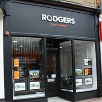 Rodgers South West