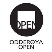 Odderøya Open