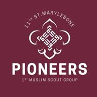 11th St. Marylebone Scout Group
