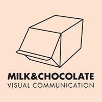 MilkandChocolate