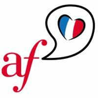 Aliança Francesa São Gonçalo