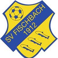 SV Fischbach 1912 e.V.