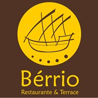 Bérrio   - Restaurante & Terrace