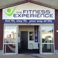 The Fitness Experience