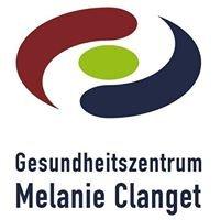 Gesundheitszentrum Melanie Clanget