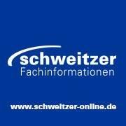 Kerst & Schweitzer oHG