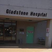 Gladstone Hospital