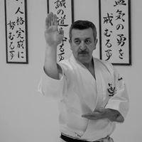 Karate Schule Renshin Kan