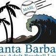 Santa Barbara Mens Adult Baseball League