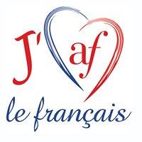Aliança Francesa de Santos