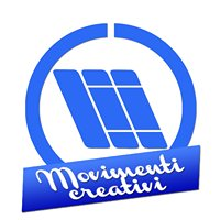 Movimenti Creativi