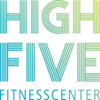 High Five Fitness AG