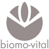 biomo-vital GmbH
