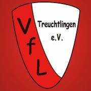 VfL Treuchtlingen