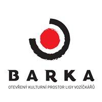 Divadlo BARKA, otevřený kulturní prostor Ligy vozíčkářů