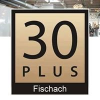 30 PLUS Fitness Fischach