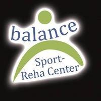 balance Sport-Reha Center