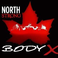 BodyX Fitness Solutions