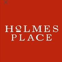 Holmes Place Rehovot