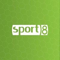 Sport8 - Ami lendületbe hoz