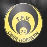 TFV 1972 Ober-Hörgern