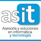 ASIT S.A. de C.V.