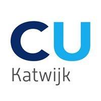 ChristenUnie Katwijk
