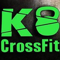 K8 CrossFit Chacras