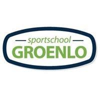 Sportschool Groenlo