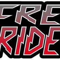 FreeRiderz Inc.