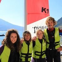 Limone Watersports